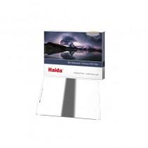 Haida Red-Diamond Horizon...