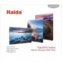 Haida NanoPro 150mm x 170mm...