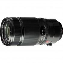 FUJINON XF 50-140MM F2.8 R...
