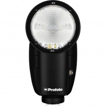 PROFOTO FLASH A1X FUJI