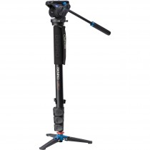BENRO MONOPIE VIDEO A48FDS4