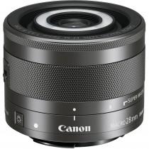 CANON EF-M 28 MM F / 3.5...