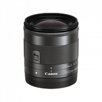 CANON EF-M 11-22 MM F /...