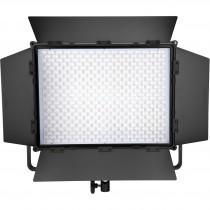 NANLITE LED MIXPANEL 150
