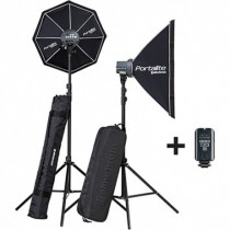 ELINCHROM D-LITE RX ONE/ONE...
