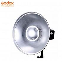 Beauty Dish Godox 55cm...