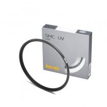 FILTRO NISI SMC UV 72MM