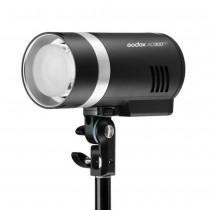 Flash Godox AD300 Pro