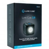 Led Lume Cube 2.0