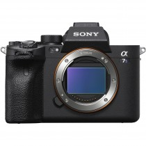 Sony A7SIII Cuerpo