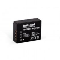 Hähnel Fujifilm NP-W126S