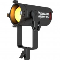 Foco led Aputure LS 60x...