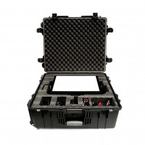 Aputure Nova P300c Kit con...