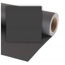 Fondo Black Colorama (negro)