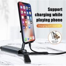 Soporte de Smartphone plegable