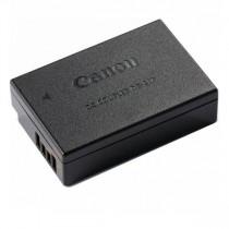 Transformador de CC Canon...