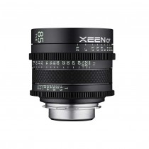 Samyang XEEN CF 85mm T1.5...