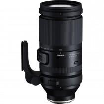 TAMRON 150-500MM para Sony