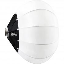 Godox Lantern Softbox CS-85D