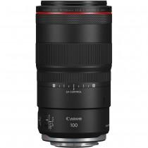 Canon RF 100mm F2.8L MACRO...