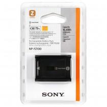 Batería Sony NP-FZ100
