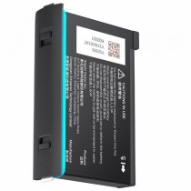 Insta360 Batería para ONE...
