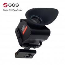 GGS VISOR SWIVI S5