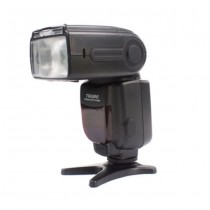 FLASH TRIOPO SPEEDLITE...