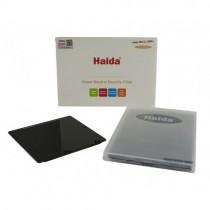 Haida Filtro ND 4.5 15...