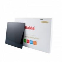 HAIDA FILTRO ND 3.0 10...