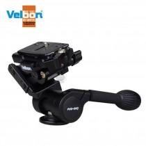 Cabezal Velbon PHD-66Q