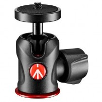 ROTULA MANFROTTO MH492-BH