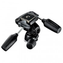 ROTULA MANFROTTO MH804-3W