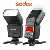 copy of GODOX TT350 FUJIFILM