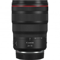 CANON RF 24-70MM F/2.8 L IS...