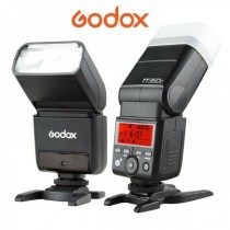 GODOX TT350 FUJIFILM