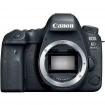 CANON EOS 6D Mark II CUERPO...
