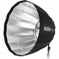 GODOX PARABOLIC SOFTBOX P120L