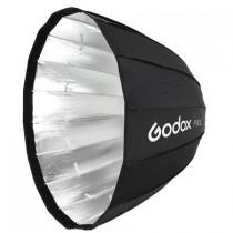 GODOX PARABOLIC SOFTBOX P90L