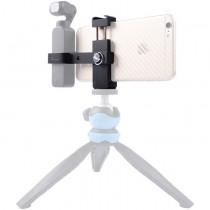 Smartphone Clamp Para Osmo...