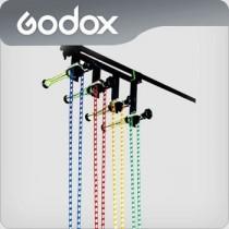 SOPORTE FONDO GODOX B-4W