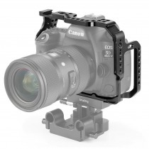 SmallRig Jaula Canon 5D...