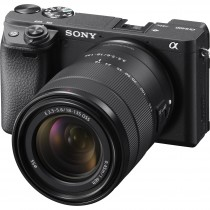 copy of SONY ALPHA ILCE...