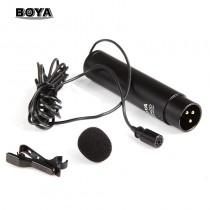 BOYA BY-M40D Micrófono...