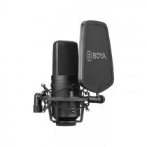 Boya BY-M800 Micrófono...