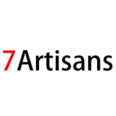 7Artisans