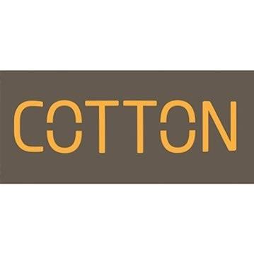 COTTON CARRIER