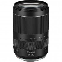 CANON RF 24-240MM F4-6.3 IS...